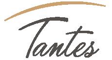 Tantes