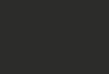 Bistro Jerome